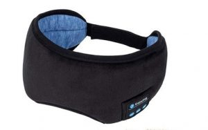 Voerou Bluetooth Sleeping Eye