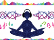 Best Headphones for Binaural Beats and Subliminals