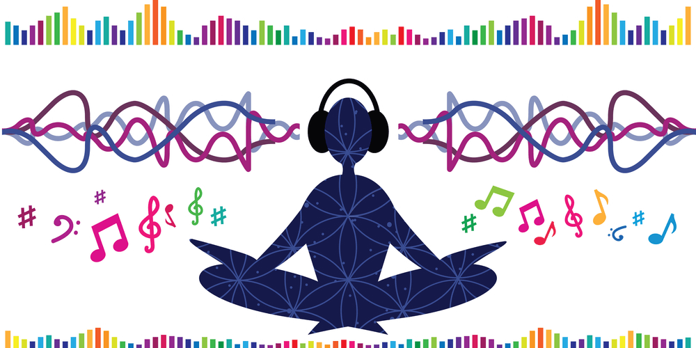 Best Headphones for Binaural Beats and Subliminals