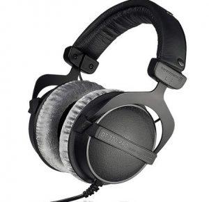 Beyerdynamic DT 770 Pro 32 Ohm for binaural beats