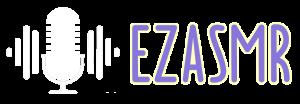 EZASAMR