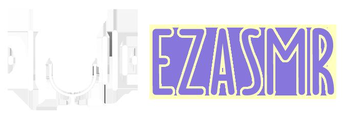 ezASMR
