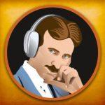 100 Icsochronic Tones iOS app