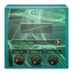 Brainwave Tuner Advance