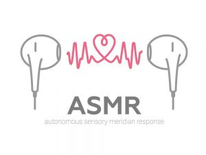 What is Asmr