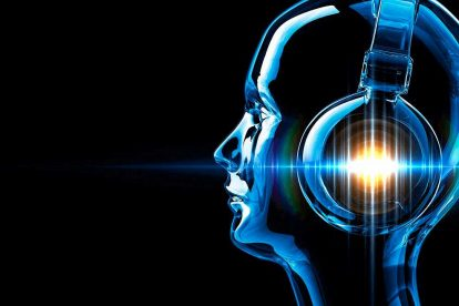 What is Binaural Audio