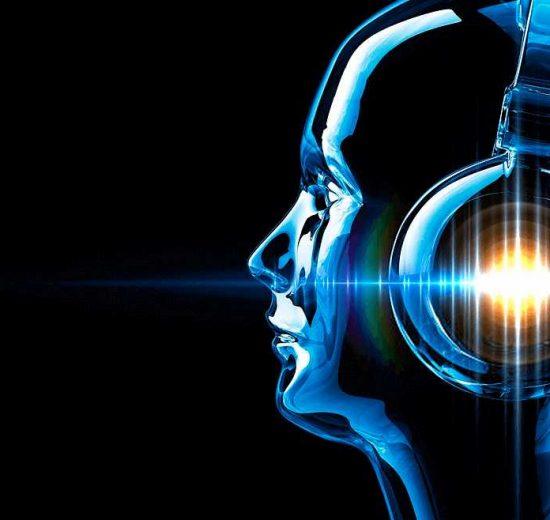 What is Binaural Audio