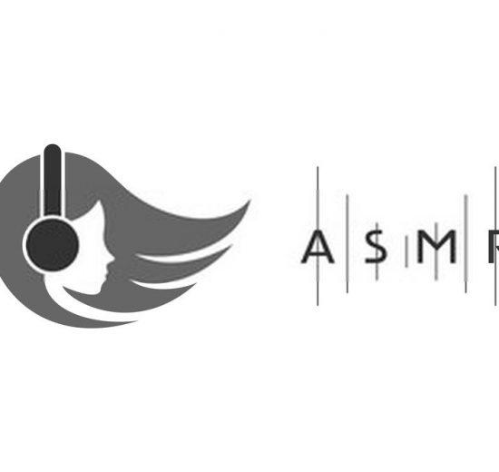 ASMR Benefits