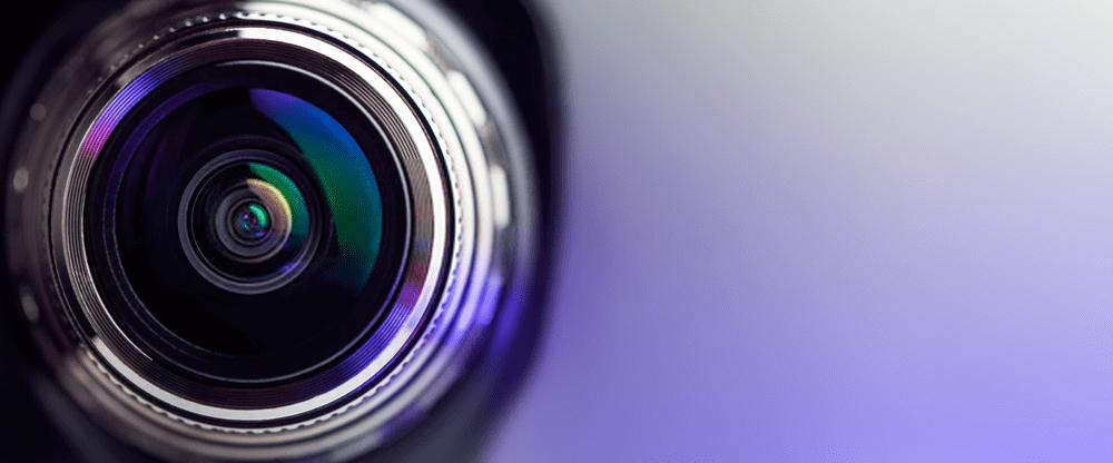 Best Camera for ASMR