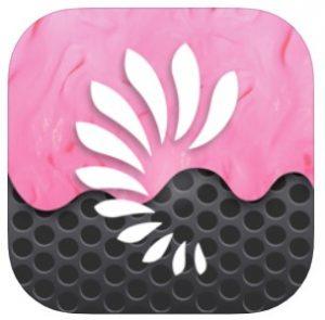 TeasEar app