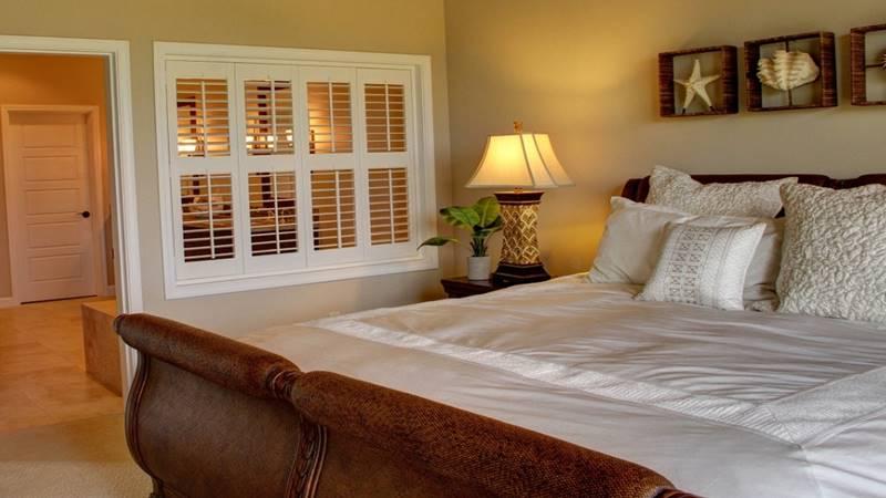 best king size mattress under 1000