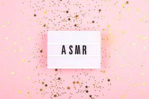 ASMR Visual