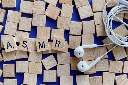Who Created ASMR